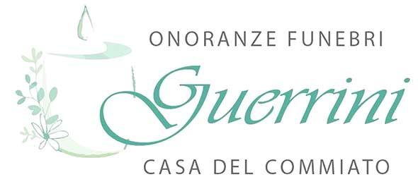 Onoranze funebri Guerrini Borgosatollo - Brescia